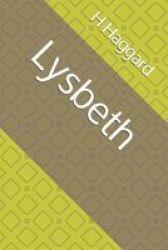 Lysbeth Paperback