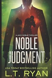 Noble Judgment Jack Noble 9