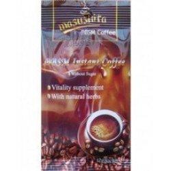 Bang Strongman Coffee