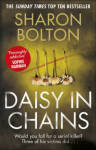 Daisy In Chains Paperback Sharon Bolton