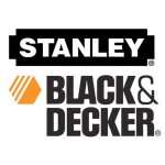 Stanley Knife Folding Pocket Utility W-handle