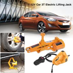 12v Electric Car Jack R Car Parts Accessories Pricecheck Sa