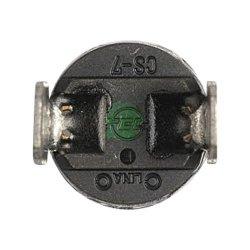 Whirlpool W10195091 Dishwasher Thermostat