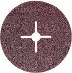 PFERD Sanding Disc Fs 125 -22 A36