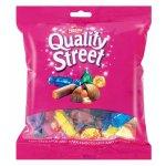 NESTLE - Quality Street MINI Chocolate Assortment Pack 500G