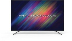 "Hisense 65B8000UW 65"" LED UHD Smart TV"