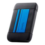 Apacer AC633 2TB USB 3.1 External Hard Drive