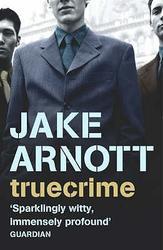 Truecrime Paperback, New Ed