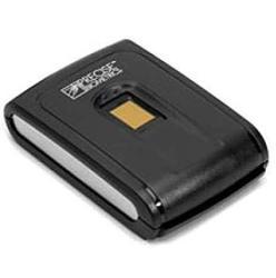 Precise Biometrics Precise 200MC USB Combination Biometric And Smart Card Reader