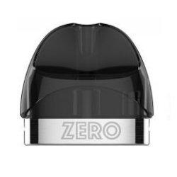 Vaporesso Renova Zero Pod 2ML   R60 00   Electronic Smoking Devices    PriceCheck SA
