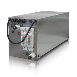 ANAC Solar 4K 13V NG Lithium Battery