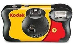 Disposable Kodak Camera Camera 3PACK