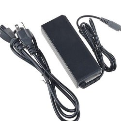 AC Adapter For DeVilbiss Homecare Portable Suction Machine 7305P-613 7304D-619