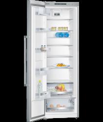 Siemens Freezer KS36WPI30