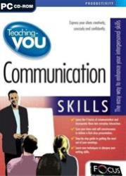 Apex Teaching You Communication Skills