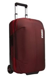 "Thule Subterra Rolling 36l Carry-on 55cm 22"" Ember"