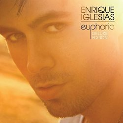 Euphoria Standard Us latin Version