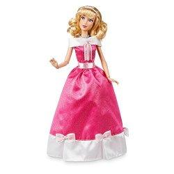 Disney Cinderella Singing Doll