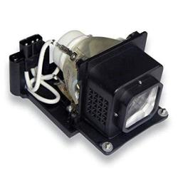 Ctlamp RLC-019 Replacement Projector Lamp With Housing For Viewsonic PJ678 With Great Brightness And Long Life