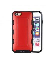 Astrum Mobile Case Mobile Case Iphone 6 Red MC160