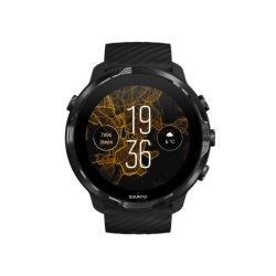 Suunto 7 Smart Sport Watch - Black