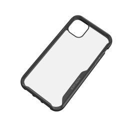 Body Glove Apple Iphone 11 Pro 2019 Shadow Case - Black