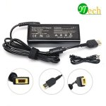 YTech 20V 2.25A 45W 0C19880 Ac Adapter Laptop Charger For Lenovo ADLX45NCC2A ADLX45NLC2A ADLX45NLC3A ADLX45NLC3 Ideapad Flex 2 3