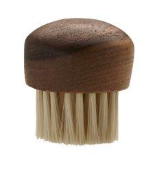 Roesle Mushroom Brush Diameter 4 Cm