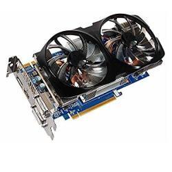 Hp Workstations Accessories Hp Nvidia Quadro Fx 3700 Video Card KD501AV