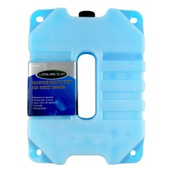 Leisure Quip - Blue Ice Brick 1500ML
