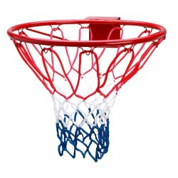 SHOOT - Basketball Ring 43CM