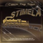 Stimela - Catch The Train Cd
