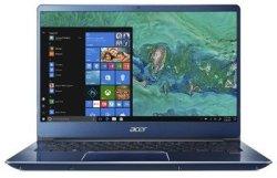 Acer Swift 3 I5-8265U 8GB RAM 512GB SSD 14 Inch Fhd Notebook