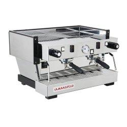 La Marzocco Linea Classic 2GROUP Ee Semi Automatic