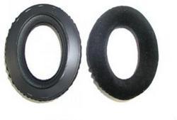 Sennheiser Hd600 Replacement Ear Pads