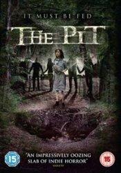 The Jugface - Pit