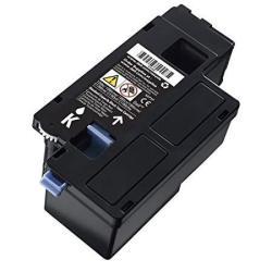 Dell Oem Toner XKP2P Black 1 Each