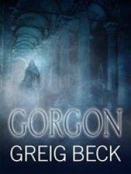 Gorgon - Alex Hunter 5 Paperback