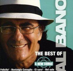 Al Bano - Best Of Cd