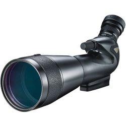 Nikon Prostaff 5 20-60X82 Spotting Scope With Sep 20X-60X Eyepiece +