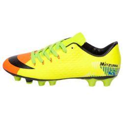 Mitzuma Speedster Soccer Boots