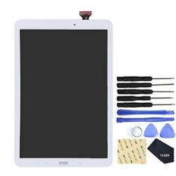 """For Samsung Galaxy Tab E 9.6"""" Wifi T560 Full Lcd Replacement Display + Touch Screen Digitizer"""