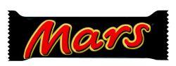Mars 24X51G