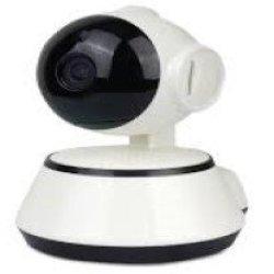 ICSEE HD Indoor Ip Camera | R918 85 | Uncategorized | PriceCheck SA