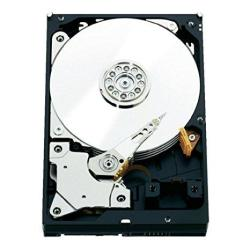 Wd Re WD2000FYYZ 2TB 7200 Rpm Sata 6GBPS 64MB Cache Datacenter Hdd