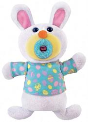Mattel The Sing-a-ma-jigs-special Bunny Edition