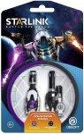 Battle Starlink: For Atlas - Weapons Pack - Crusher+shredder