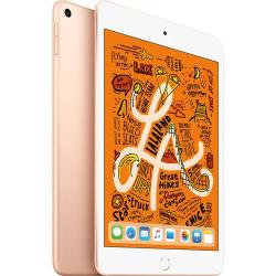 Apple Ipad MINI 5 7.9 Inch - Gold 64GB Wifi Only
