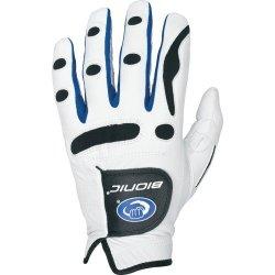Bionic Men's Performance Grip Golf Glove Left Hand Cadet Large
