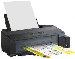Epson L1300 Its Ink Tank System A3 Colour Inkjet Printer